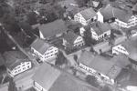 1957_12