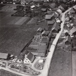 1957_16